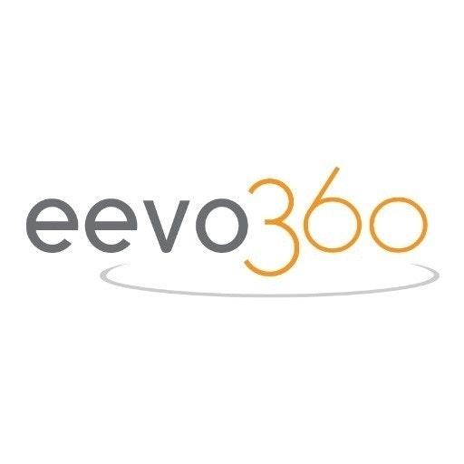 eevo360
