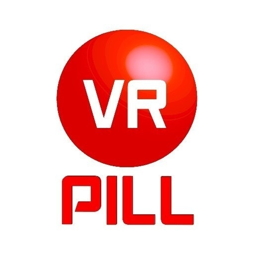The VR Pill