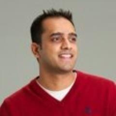 Heman Patel