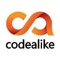 Codealike