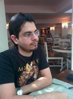 Dheeraj Chowdhary