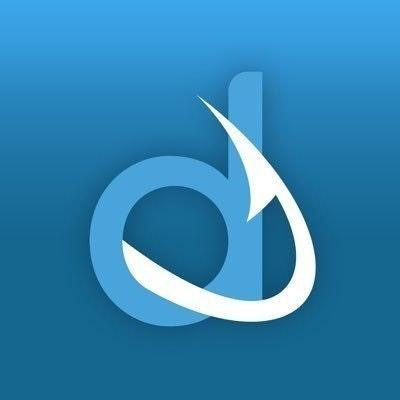 drophook Fishing App