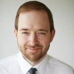 Steven M. Zachary