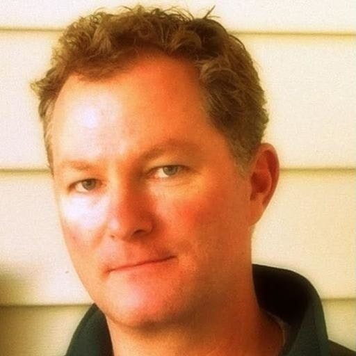 Kevin Sandlin