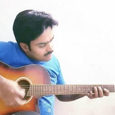 Shajeel Afzal