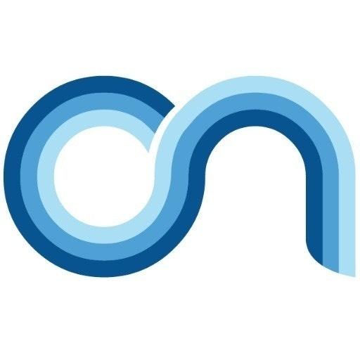 OceanOfNews