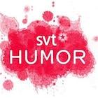 SVT Humor