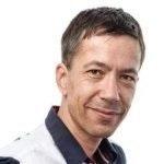 Raoul Teeuwen