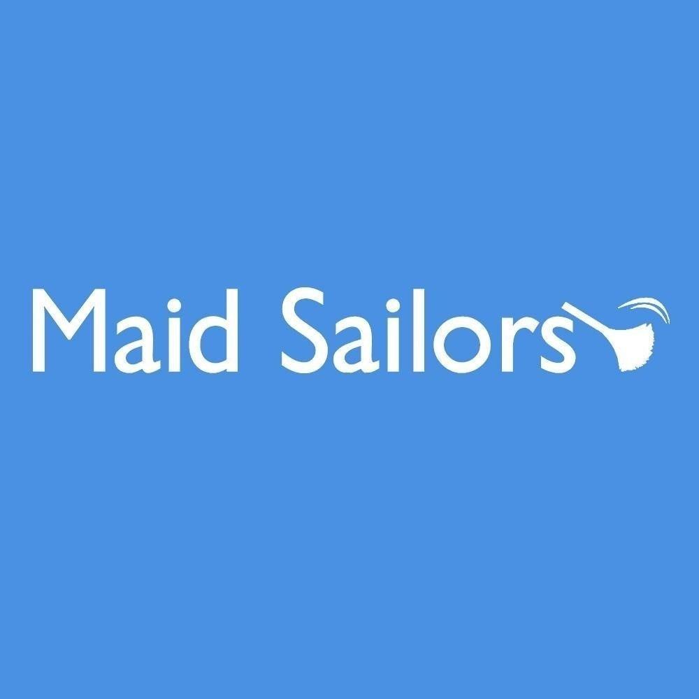 Maid Sailors
