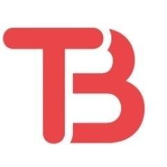 TechBloke
