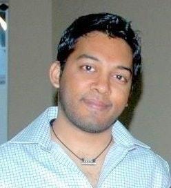 VijayRamani