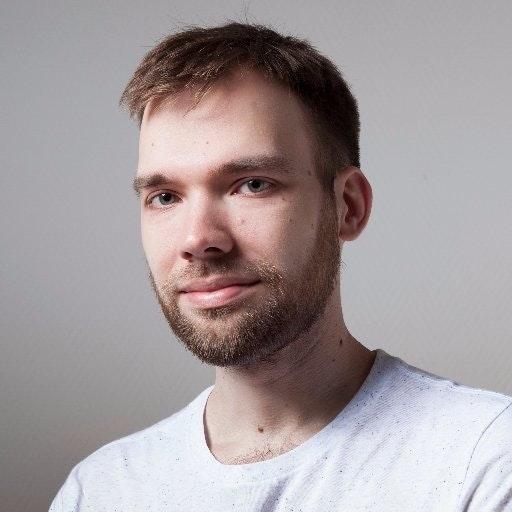 Alexander Katin