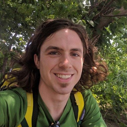 Levi Bostian