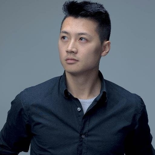 Phuc Kien Nguyen