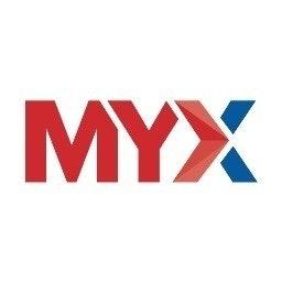 Myx Corp