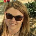 Laura Ivey