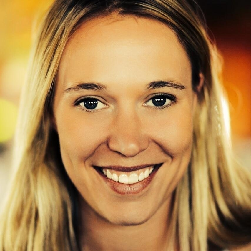 Rebecca Meissner