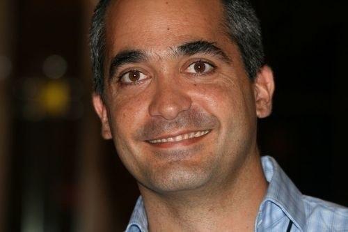 Gabriel Aldamiz-e...