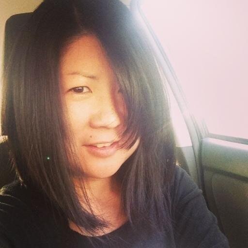 Lori Shen