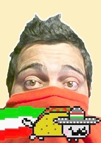 Chavira Romero