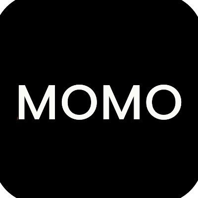 mometic