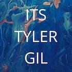 Tyler Gilbert