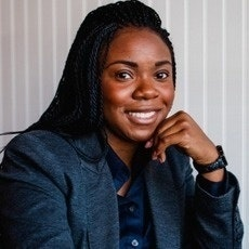 Tobi Ogundipe