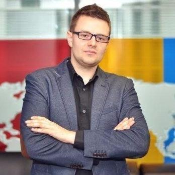 Michał Orzechowski