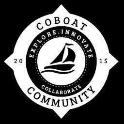 Coboat