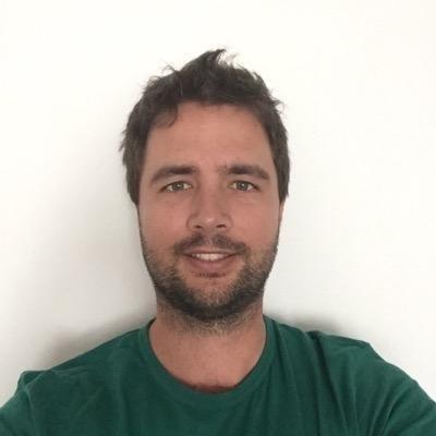 Michal Korman