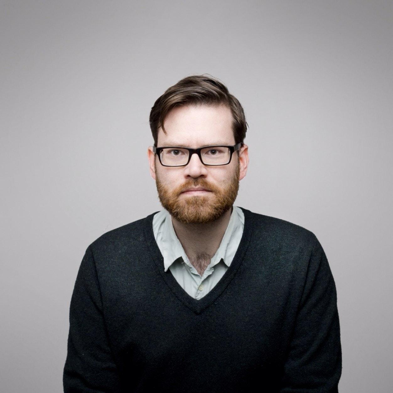 Florian Schroiff