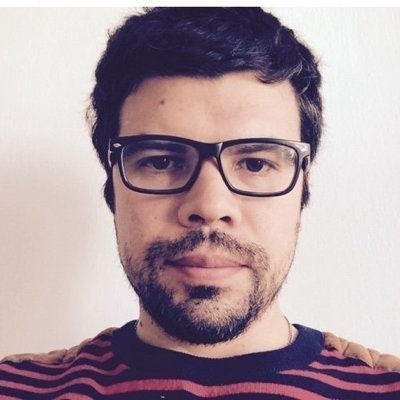 Juan Manuel Abrigo