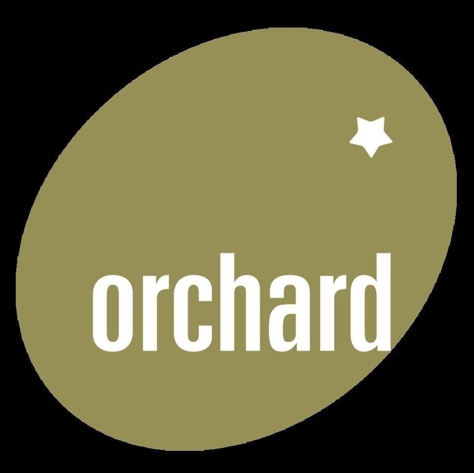 Orchard.co.uk