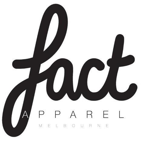 Fact Apparel