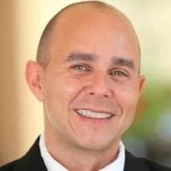 Scott Hartsman