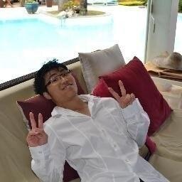 Sam Yue Yew