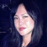 Kathy Ng