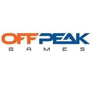Offpeak Games