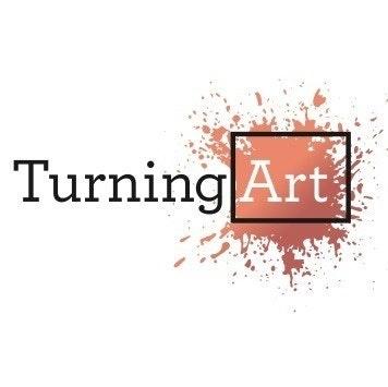 TurningArt