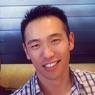 Jason Giang