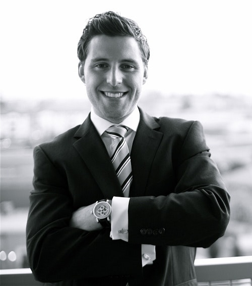 Sebastian Storfner