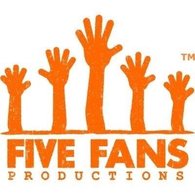 FiveFans Productions