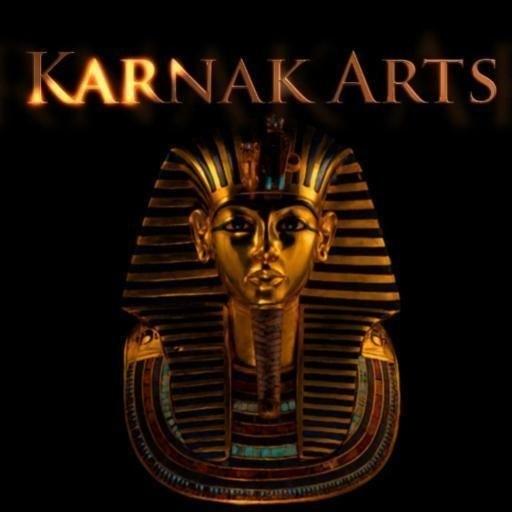 KarnakArts