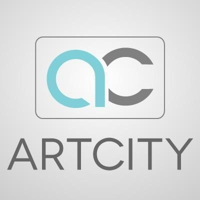 ArtCity