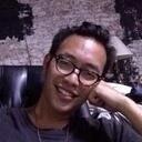 Calvin Teoh
