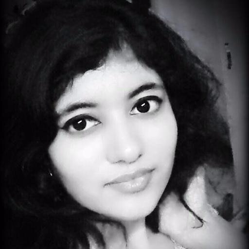 Divya Upadhyay