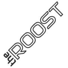 The Roost Stand