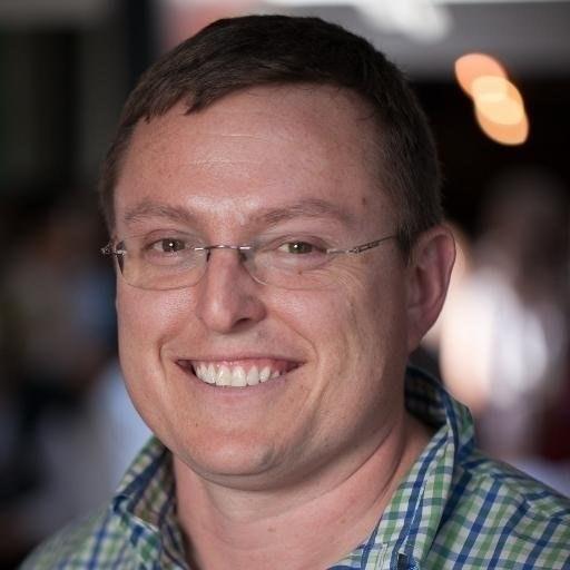 Jon Beekman