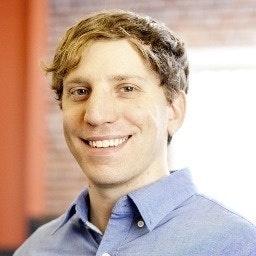Zachary Rosen