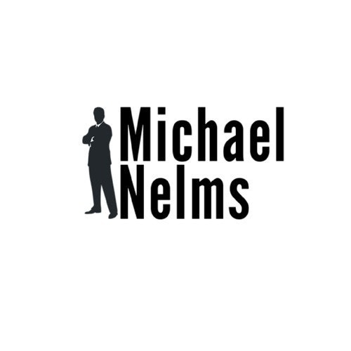 Michael Nelms